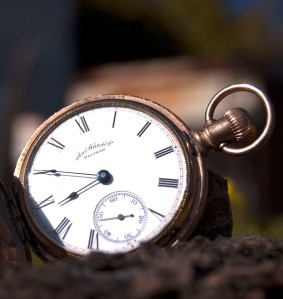 Pocket Watch 2 copy